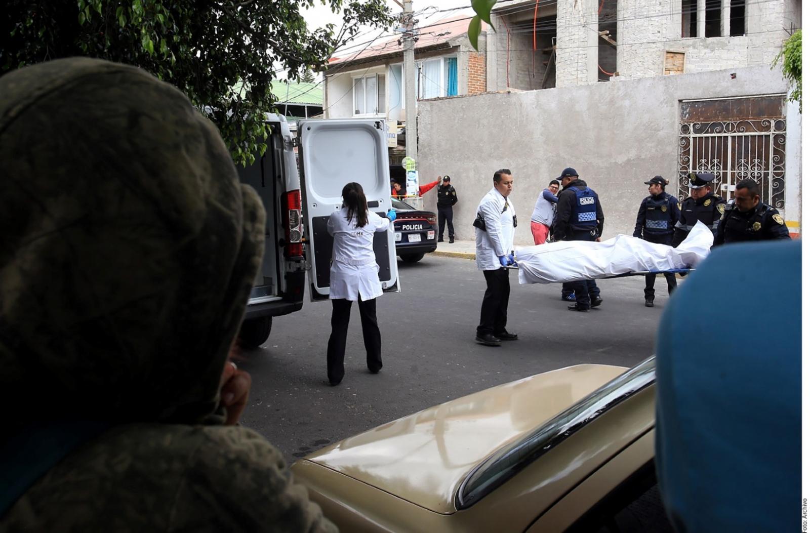 Segob condena asesinato de 'ombudsman' de BCS