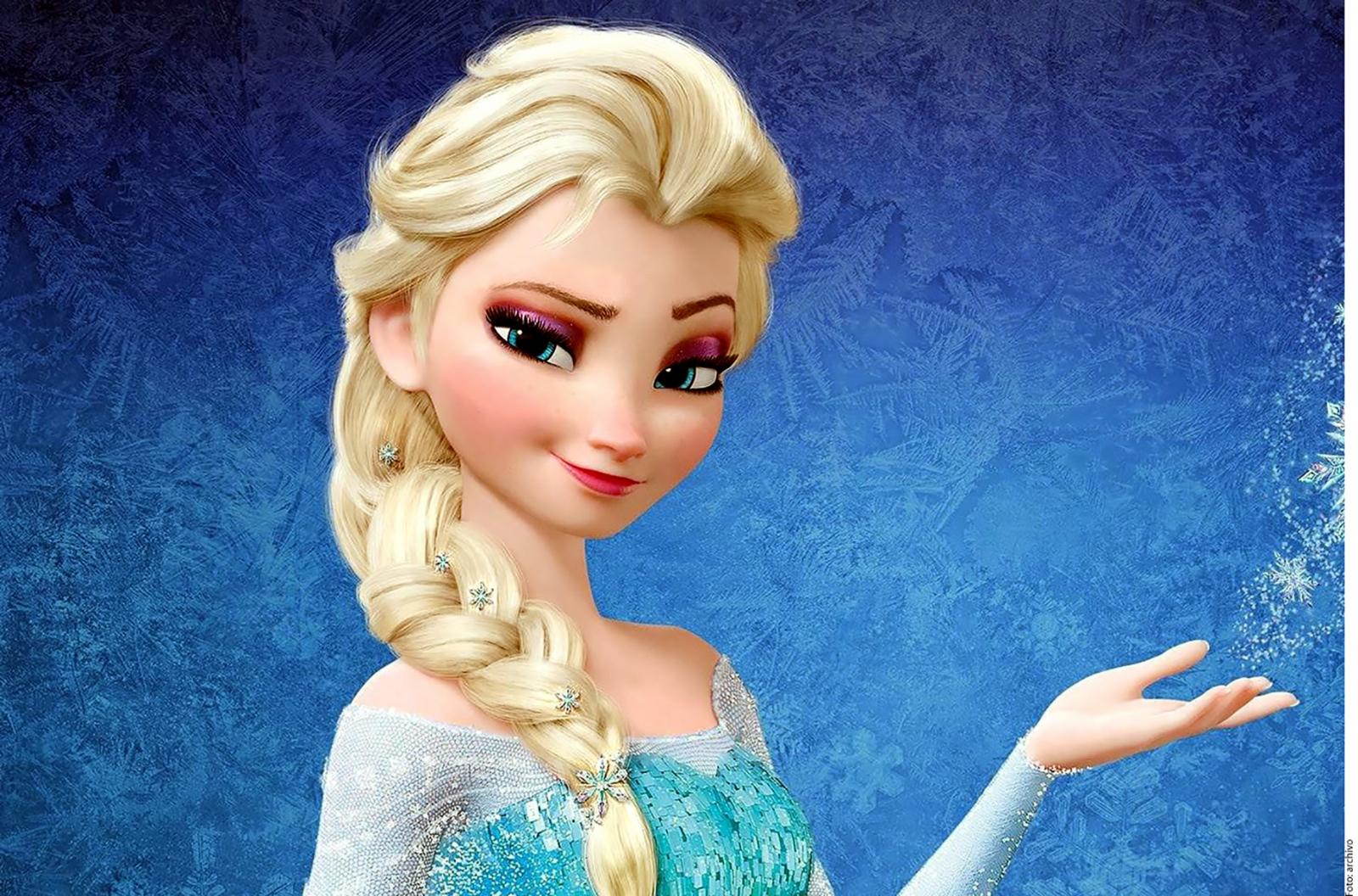 Músico chileno demanda a Disney por plagio en canción de