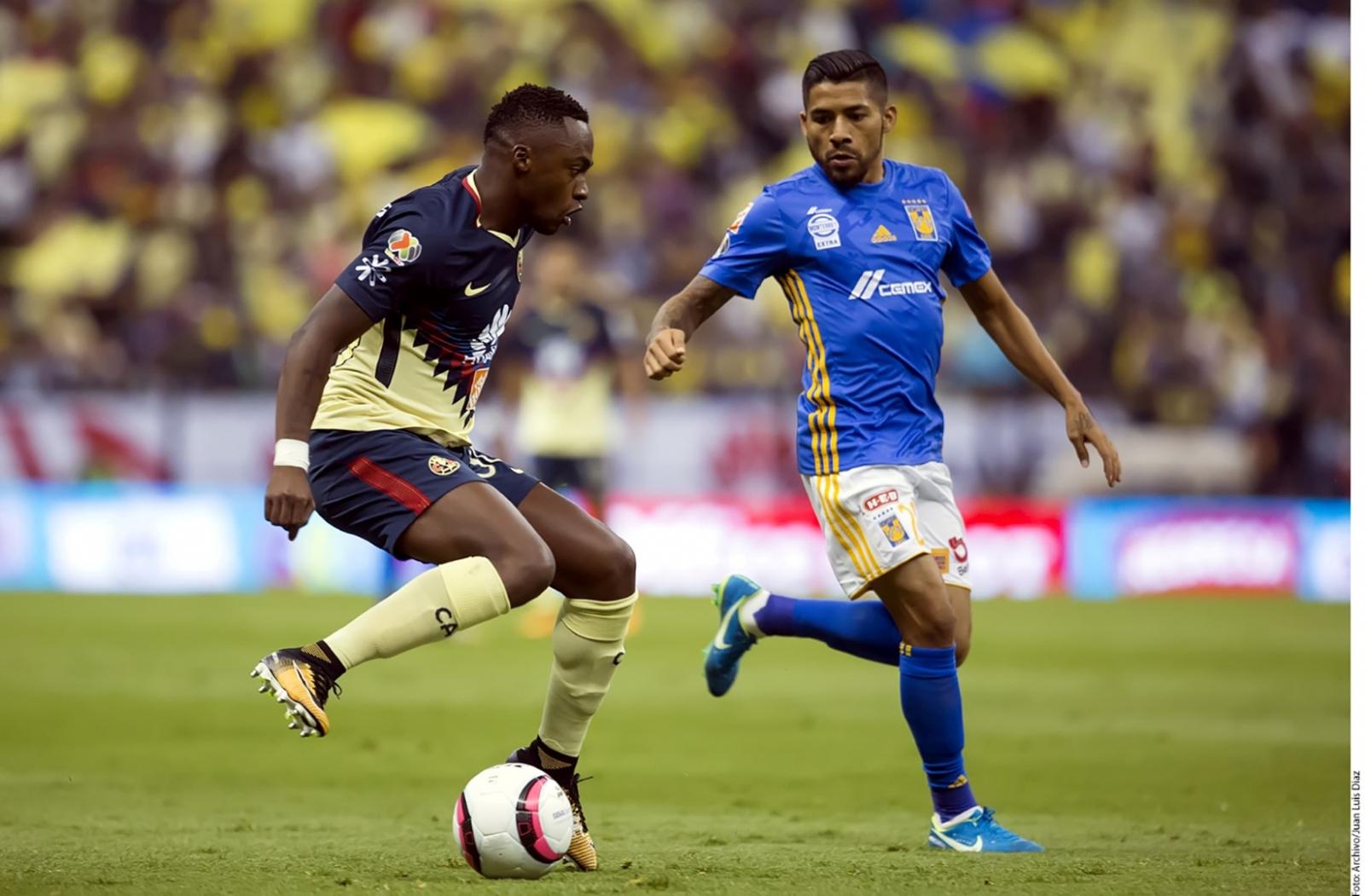 Morelia vs. Monterrey: con Ruidíaz por semifinales de Liga MX