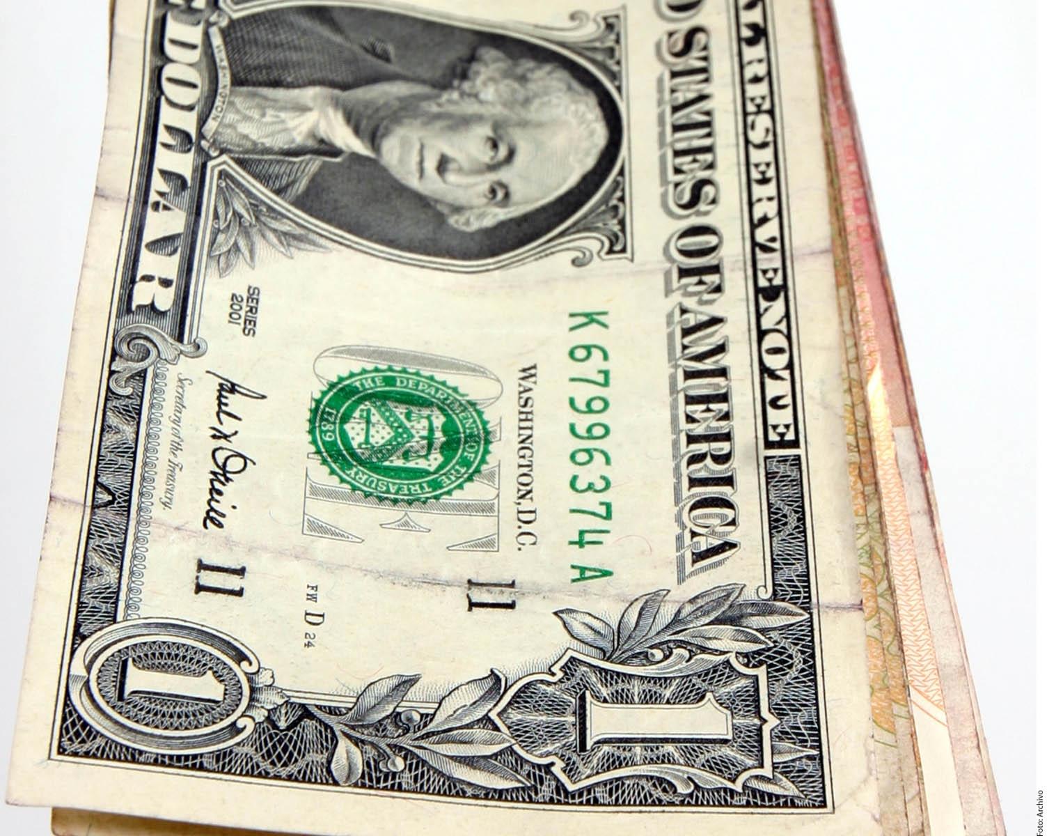 Peso forex