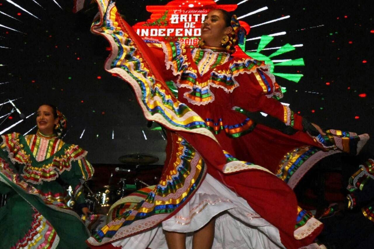 SSP supervisará operativo de fiestas patrias en Michoacán