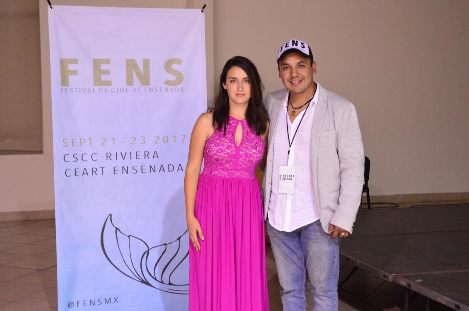 Resultado de imagen para Marcela Campos y Hugo Iturbe