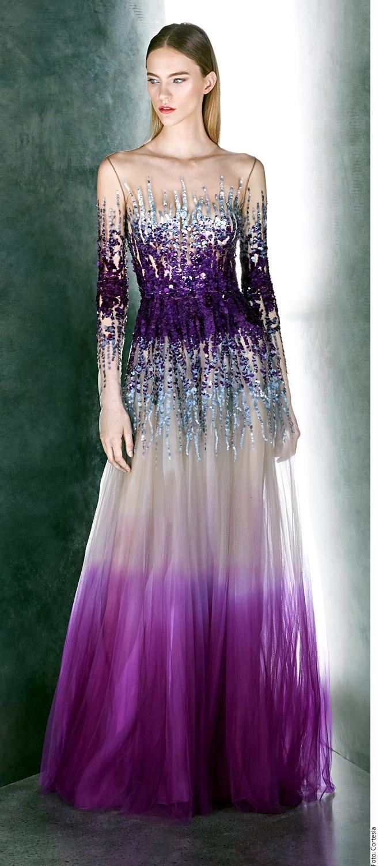 Lujo Definir Vestidos De Cóctel Motivo - Colección del Vestido de la ...