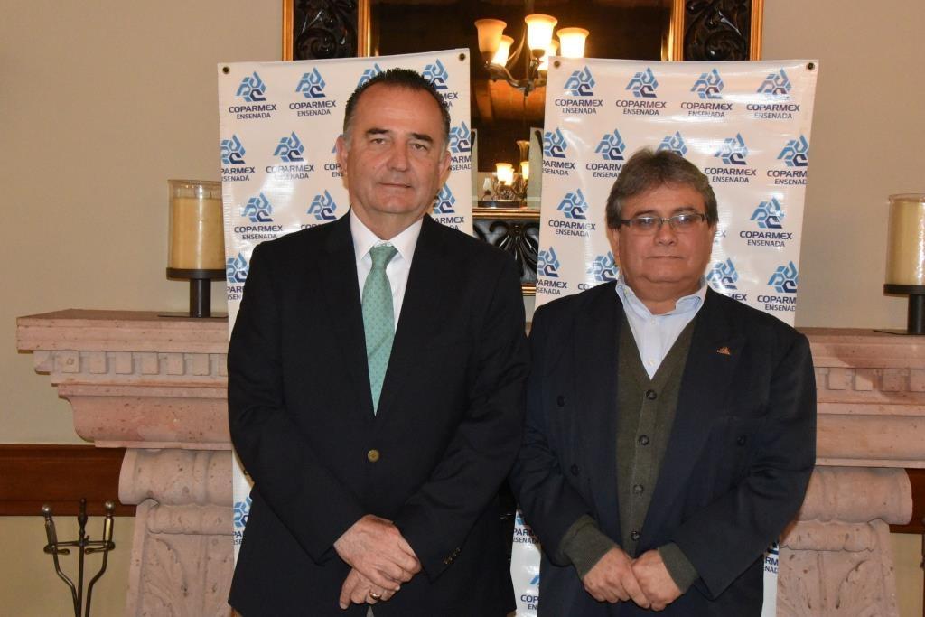Reafirma Marco Novelo compromiso de mejorar las finanzas municipales ...