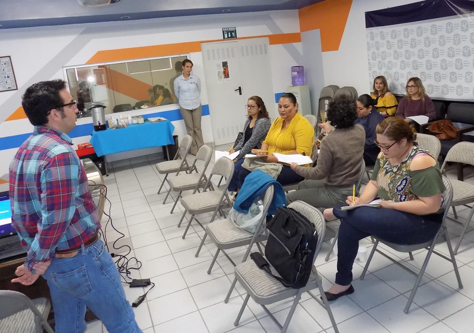 Magnífico Currículum Para La Muestra Actual De Estudiantes Bosquejo ...