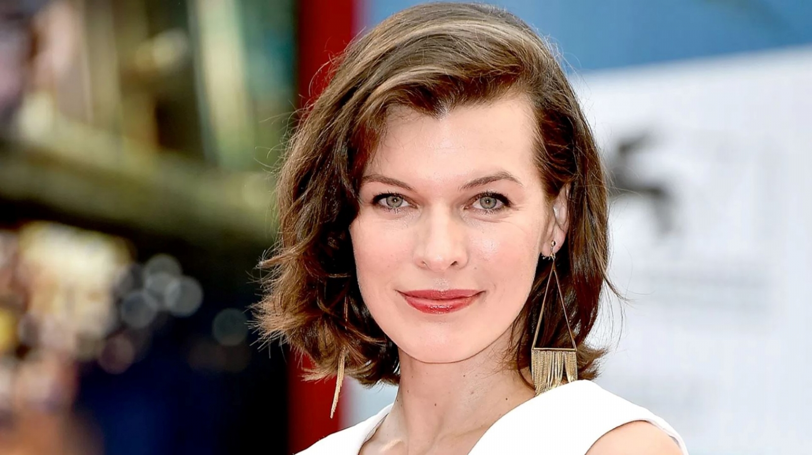 Llegará adaptación de 'Monster Hunter' con Milla Jovovich