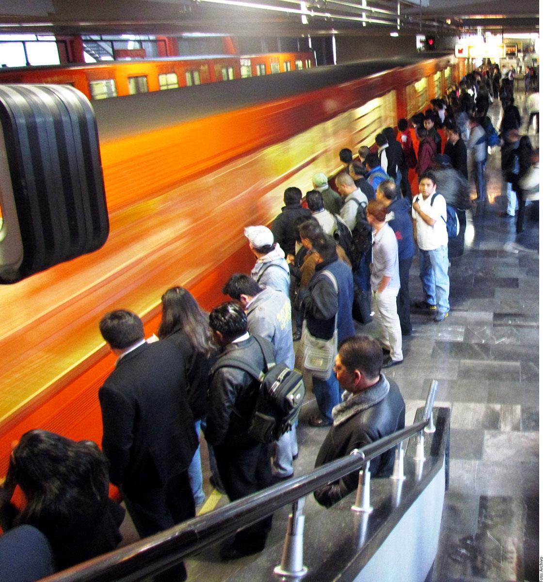 Alerta alza poblacional; 1.2 millones de nuevos mexicanos cada año