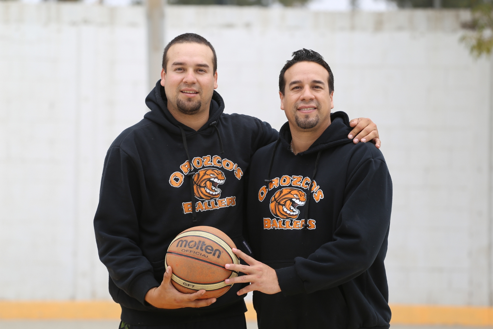 Baloncesto El Deporte Rafaga: Por Al Amor Al Basquetbol