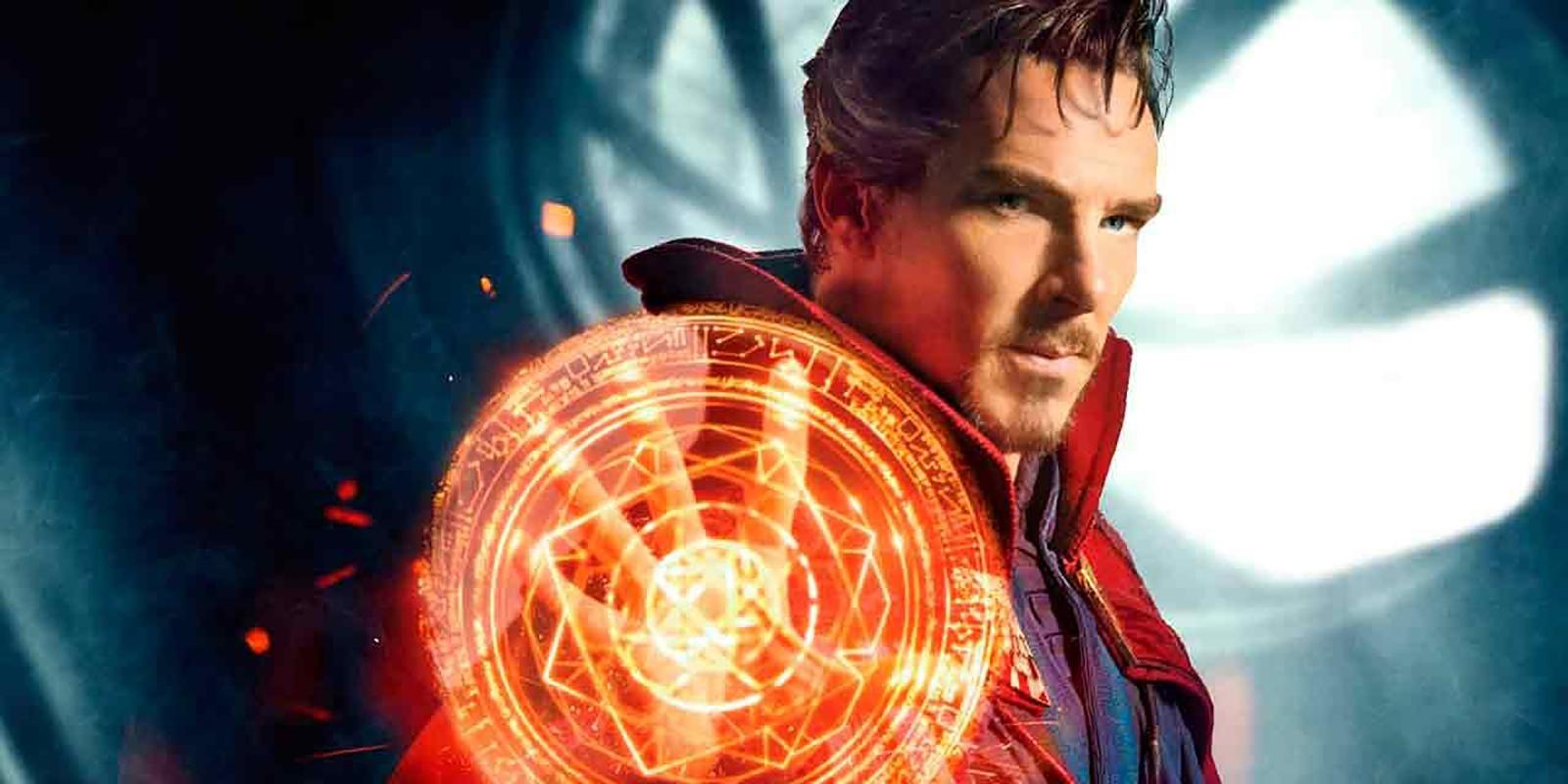 Marvel revela que ni los actores conocían el final de Infinity War