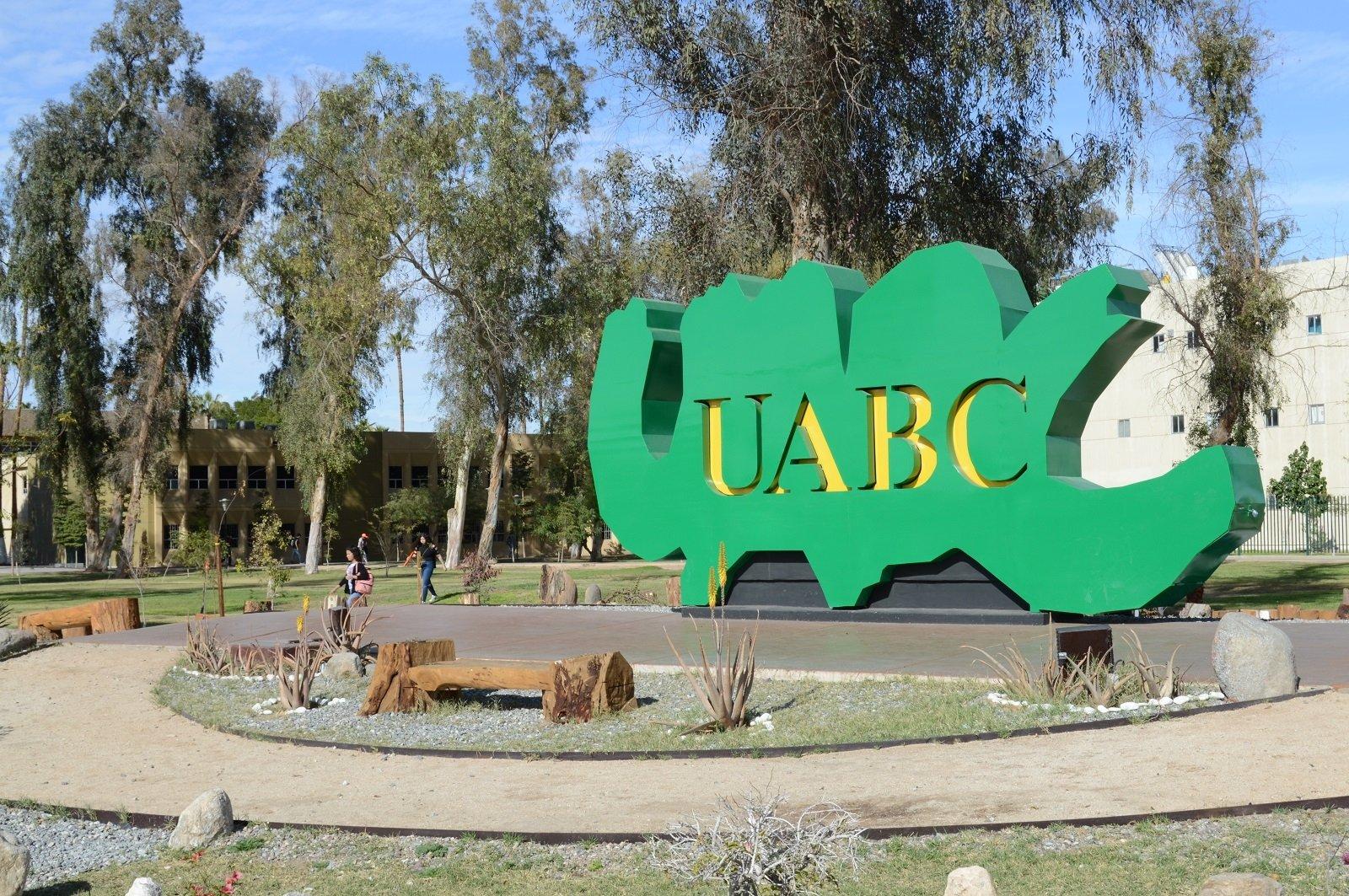 Reanuda UABC labores académicas y administrativas el primero de ...