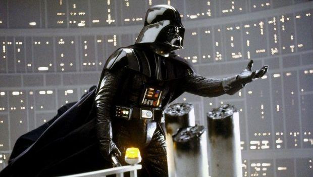 «Star Wars: Episodio VII» se estrenará el 18 de diciembre de 2015