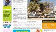 Edici�n Impresa 24 de octubre de 2014