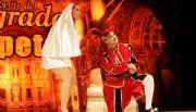Invita APE a estreno de Don Juan Tenorio