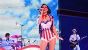 Confirmado: Katy Perry har� 'roar' en el medio tiempo del Super Bowl
