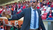 Le�n se queda sin t�cnico, Gustavo Matosas anuncia que no seguir�