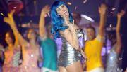 Confirman que Katy Perry cantar� en el XLIX Super Bowl