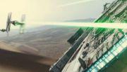 Video: Lanzan el primer trailer de la nueva pel�cula de Star Wars