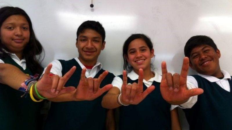 Amor y discapacidad busco pareja sordas [PUNIQRANDLINE-(au-dating-names.txt) 30