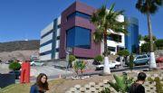 El CICESE celebra un a�o m�s con proyectos de gran impacto