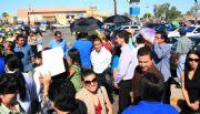 Invita Gobierno del Estado a participar en el simulacro estatal de evacuaci�n en caso de sismo
