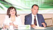 Arrancan foros de consulta para la Reforma Integral a la ley de Turismo del Estado