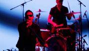 U2 y Apple se asocian para incentivar compra de m�sica digital