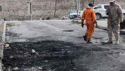 Doble atentado en Bagdad deja al menos 18 muertos y 44 heridos