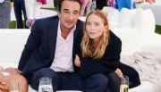 Da el s� Mary-Kate Olsen