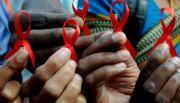 Gastan 5 mmdp en VIH; no baja mortalidad