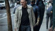 'Birdman' encabeza lista de estrenos en Francia