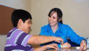Trabaja DIF B.C. en benecifio de personas autistas