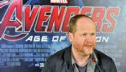 Abandona Twitter director de Avengers
