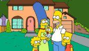 Los Simpson har�n dos temporadas m�s