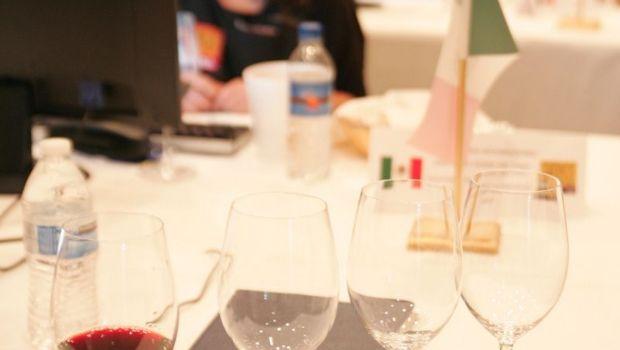 Premian a vinos de excelencia