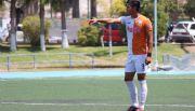 Debut triunfal para el �Mudo� L�pez en Copa MX