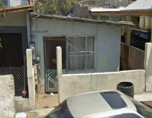 Pidan ayuda para techar casa de se ora el vig a - Ayuda para arreglar mi casa ...