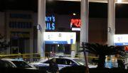 Matan a tiros a polic�a de Houston