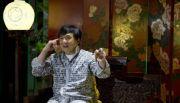 Jackie Chan quiere trabajar con su hijo