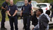 Endurece Europa postura contra los migrantes
