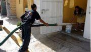 Rechaza Corte  abastecer agua  gratis a morosos