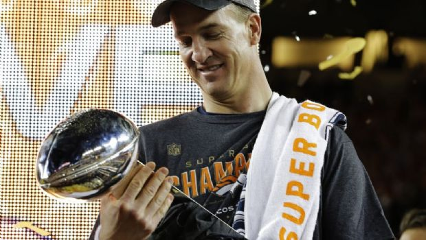 Que Manning no siempre ha sido bueno