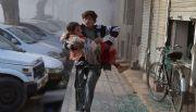 Asesina a ocho ciclista suicida