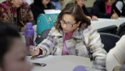 SEE invita a docentes a certificarse en ingl�s