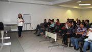 Ofrece gobierno del Estado cursos a Mipymes de Ensenada