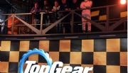 Regresa Top Gear con  nuevos conductores