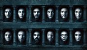 Impone nuevo r�cord 'Game of Thrones'