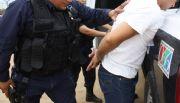 Se posiciona PEP a nivel nacional en combate a delitos federales
