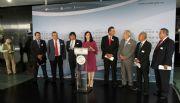 Hay negligencia del  Gobierno: Talavera