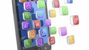 Desarrolla una app ganadora