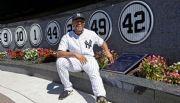 M�s homenajes para Rivera en El Bronx